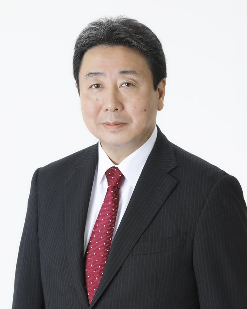 Masahiro Abukawa